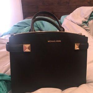 Michael Kors purse brand new.